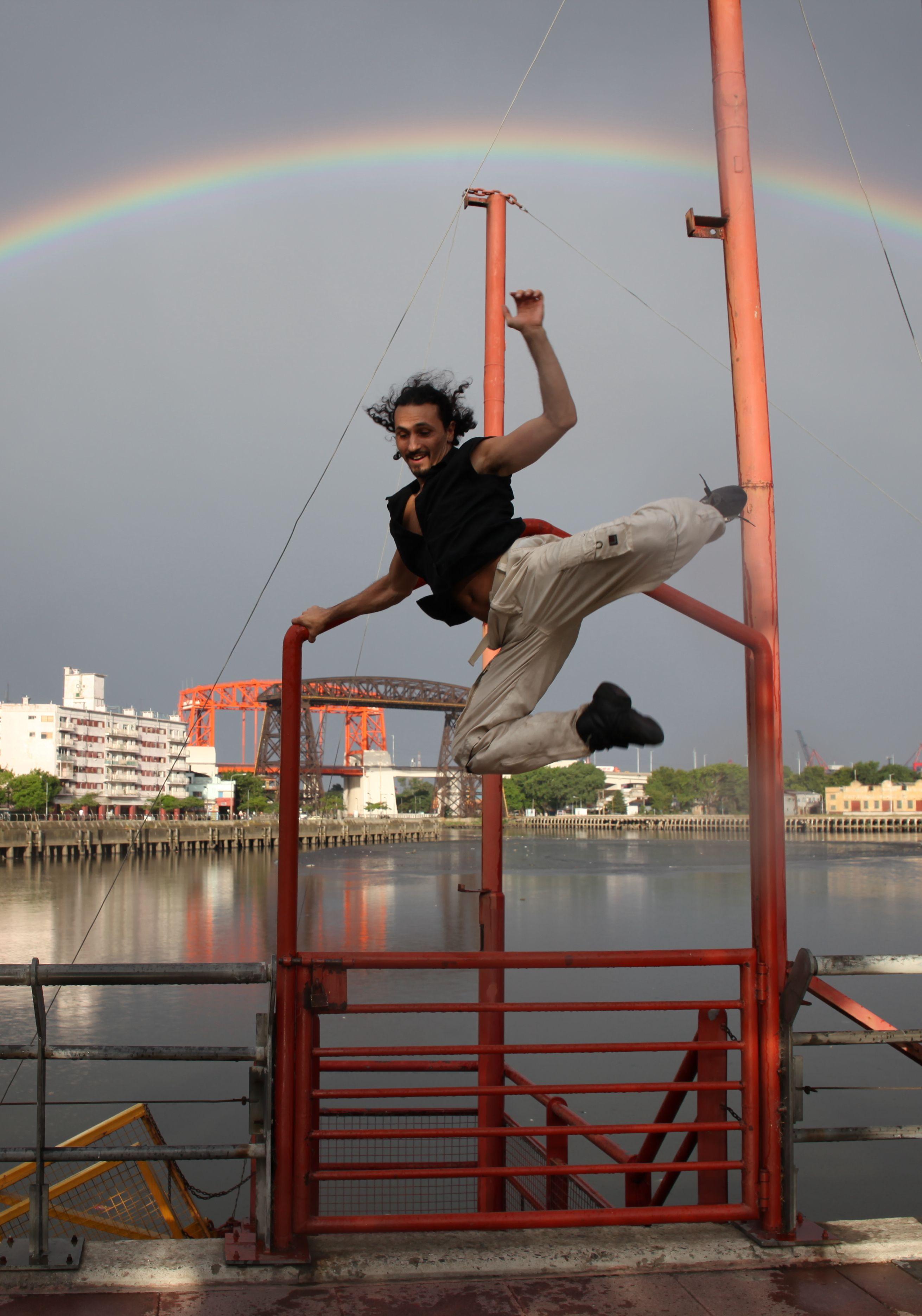 face-salto-con-arcoiris